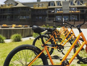 obx-beach-rental-bicycles