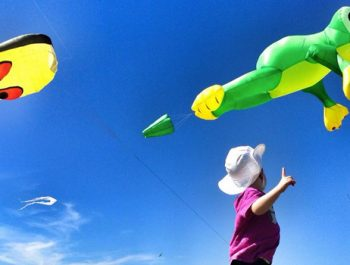 outer-banks-stunt-kite-festival