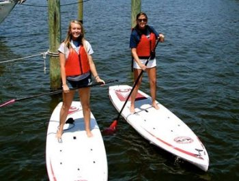 bic-sup-design-kitty-hawk-surf-co