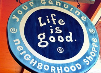 life-is-good-genuine-neighborhood-shoppe