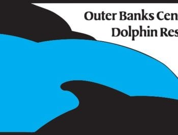 Outer Banks Center for Dolphin Research