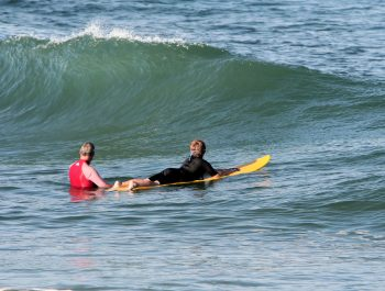 surfing-learning-outer-banks-lessons