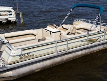 pontoon-boat-rentals-outer-banks-nc
