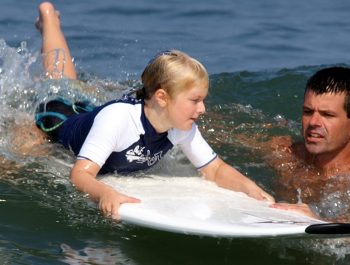 surfing-lessons-outer-banks-obx