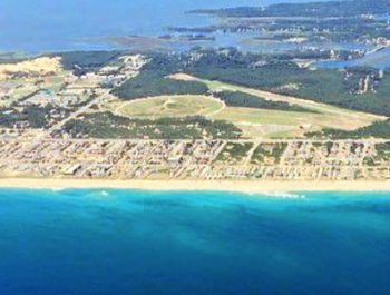 aerial-tours-outer-banks-north-carolina