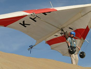 hang-gliding-kitty-hawk-kites-nags-head-nc