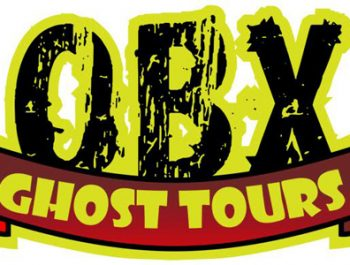 Outer Banks Ghost Tours in Manteo, North Carolina